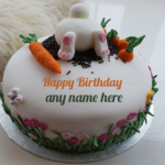 free-birthday-cake-image-download-with-name